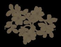 Blumendekoration Wellnesshotel Bayerischer Wald