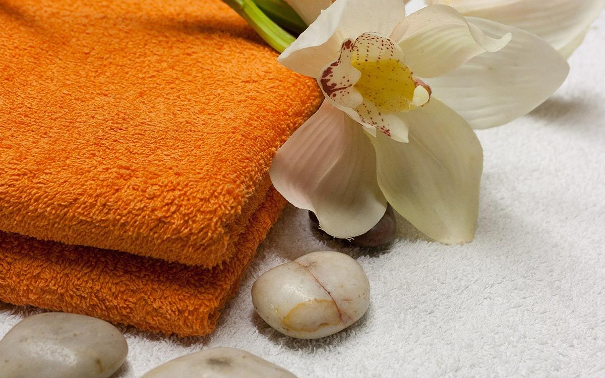 Massagepackungen Wellnesshotel Bayerischer Wald