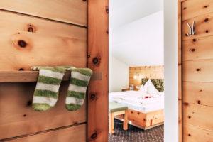 Restplatzbörse Wellnesshotel Bayerischer Wald